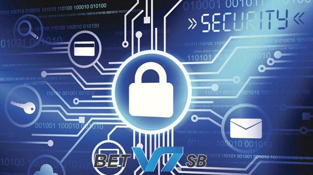 Bảo mật thông tin khách hàng 2 lớp