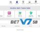 Nạp tiền V7BET – đơn giản có thể làm ngay