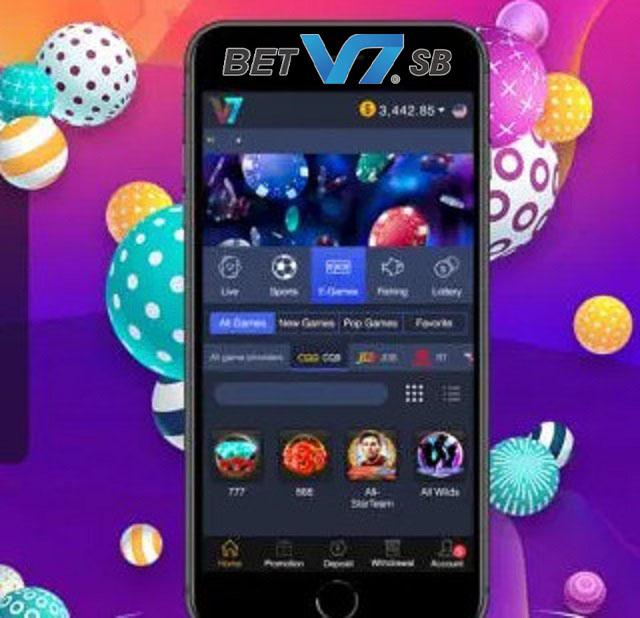 Giao diện app được thiết kế hiện đại và chuyên nghiệp