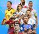 V7SB trực tiếp bóng đá – Hướng dẫn xem bóng đá miễn phí chỉ có tại V7BET