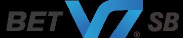 V7sb – Thể thao sòng bài, đá gà trực tuyến Betv7sb.com