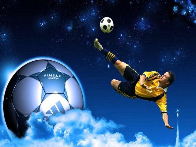 Mẹo chơi cá độ bóng đá hiệu quả tại V7SB