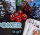 Poker là gì? cách chơi poker V7sb và mẹo chơi cho người mới