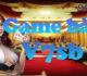Tổng hợp những game bài V7SB hấp dẫn và dễ kiếm tiền nhất tại nhà cái