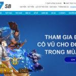 V7AG - Nhà cái hợp pháp tại Việt Nam