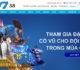Đánh giá V7AG – Nhà cái uy tín thuần Việt cho người Việt