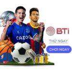 Vì sao nên đăng ký chơi cá độ bóng đá online tại V7SB