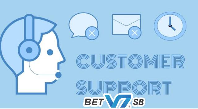 Tổng đài nhà cái V7SB là gì?